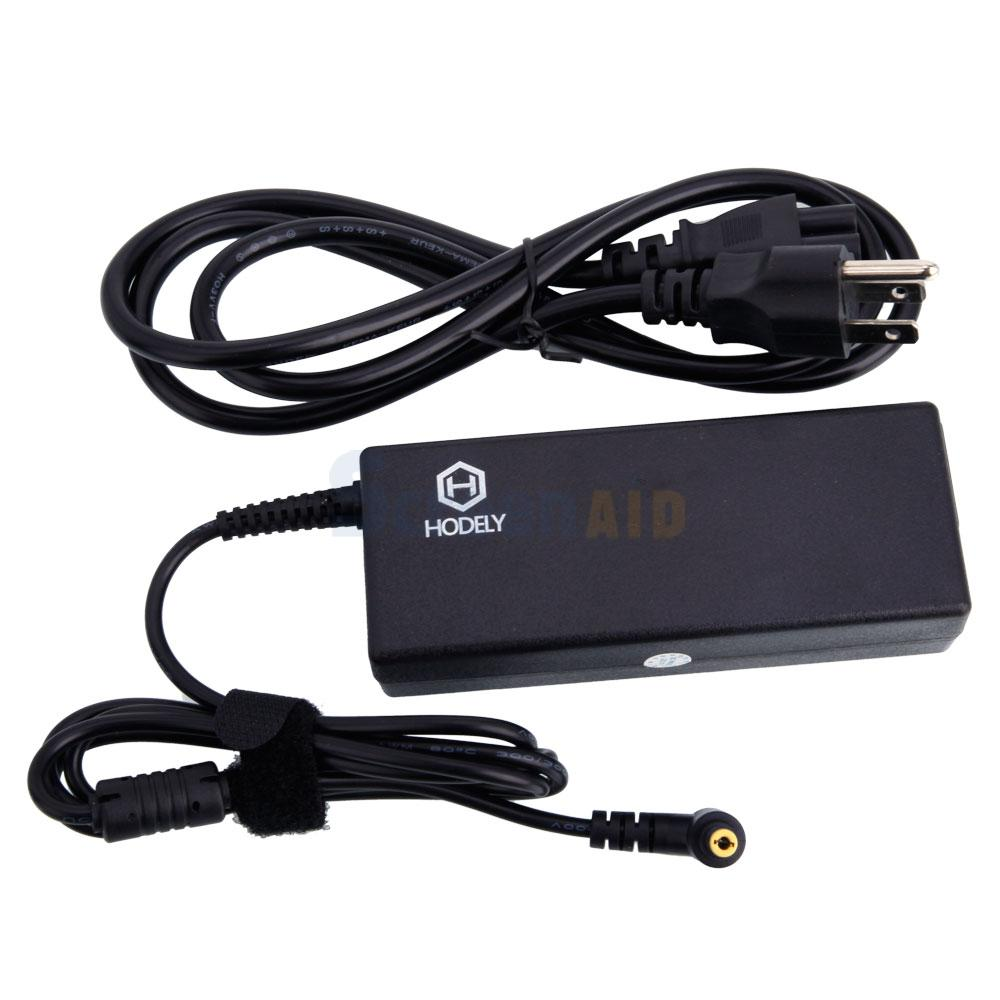 Details about 72W AC Adapter for Panasonic ToughBook CF-AA1633AM CF-AA1633A  Charger Supply