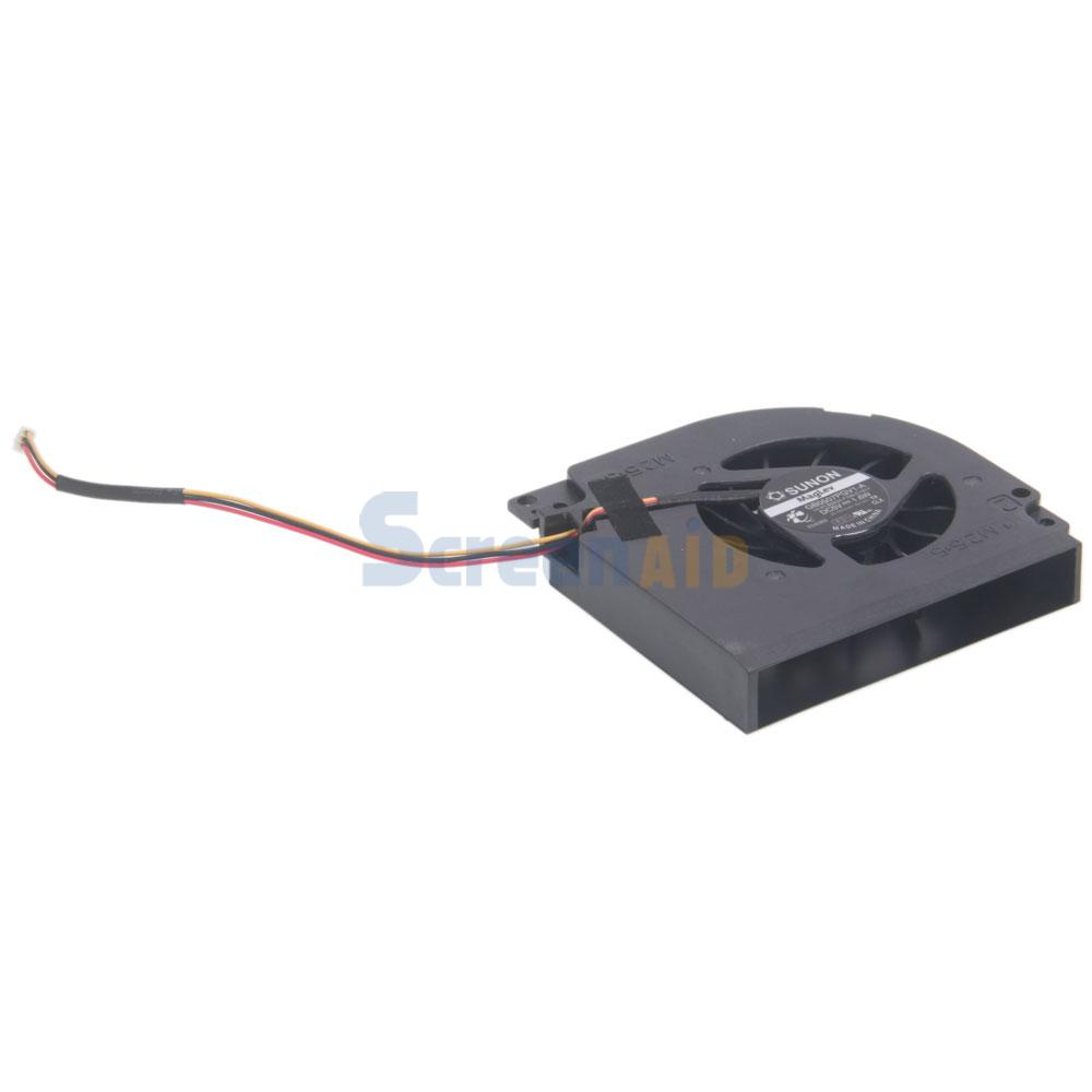 New Laptop CPU Cooling Fan For Dell Inspiron 6000 6400