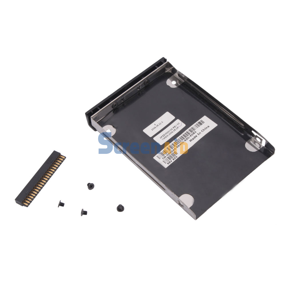 how to remove hard drive from dell inspiron n7110