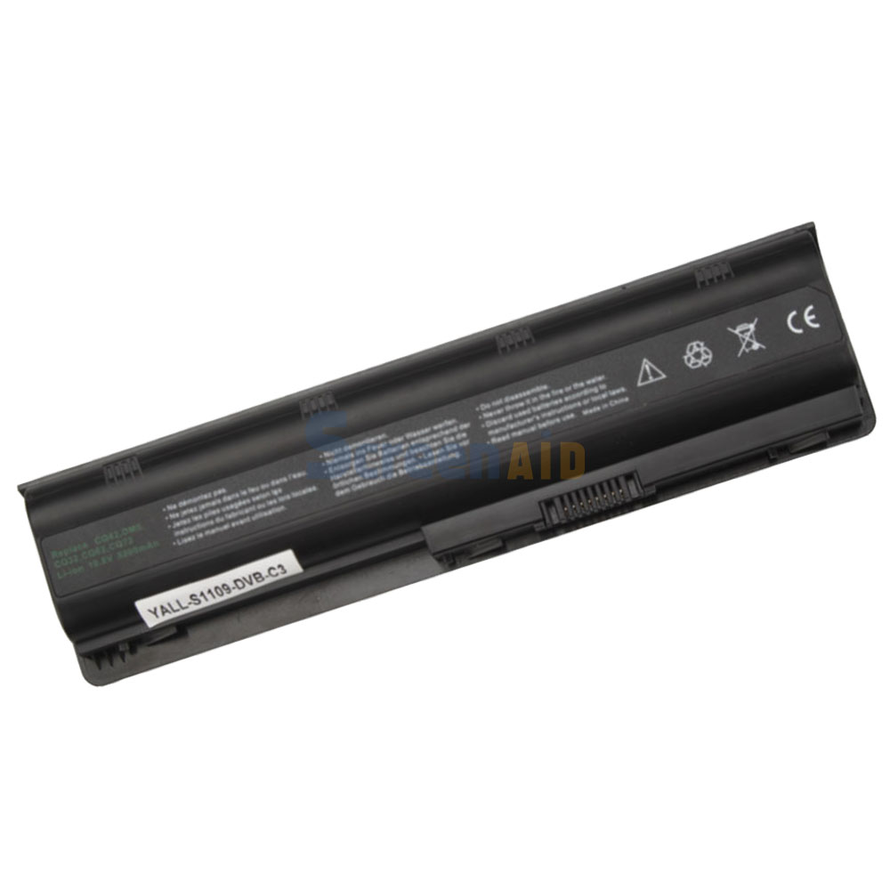 laptop battery for hp pavilion dv5 2000 dv5t 2000 dv7t HP Pavilion Adapter Cord HP Pavilion Support